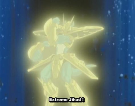 Digimon (serie2)