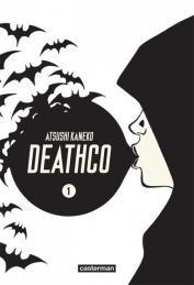 death-co-1-casterman