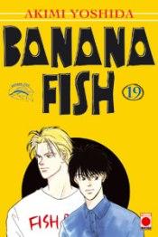 banana_fish_19