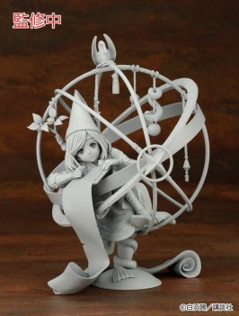 atelier witch hat
