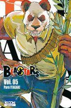beastars-5-ki-oon