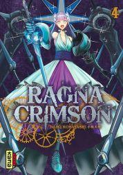 ragna-crimson-4-kana