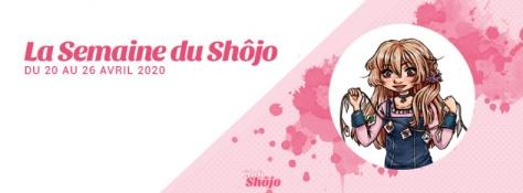 Semaine_du_shojo_2020_000